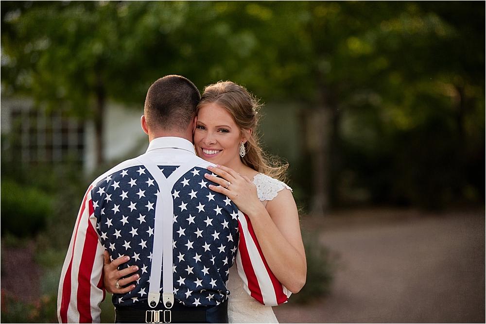 Reagan + Josh's Hudson Gardens Wedding_0055.jpg