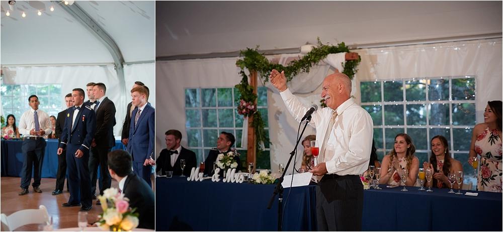 Reagan + Josh's Hudson Gardens Wedding_0059.jpg