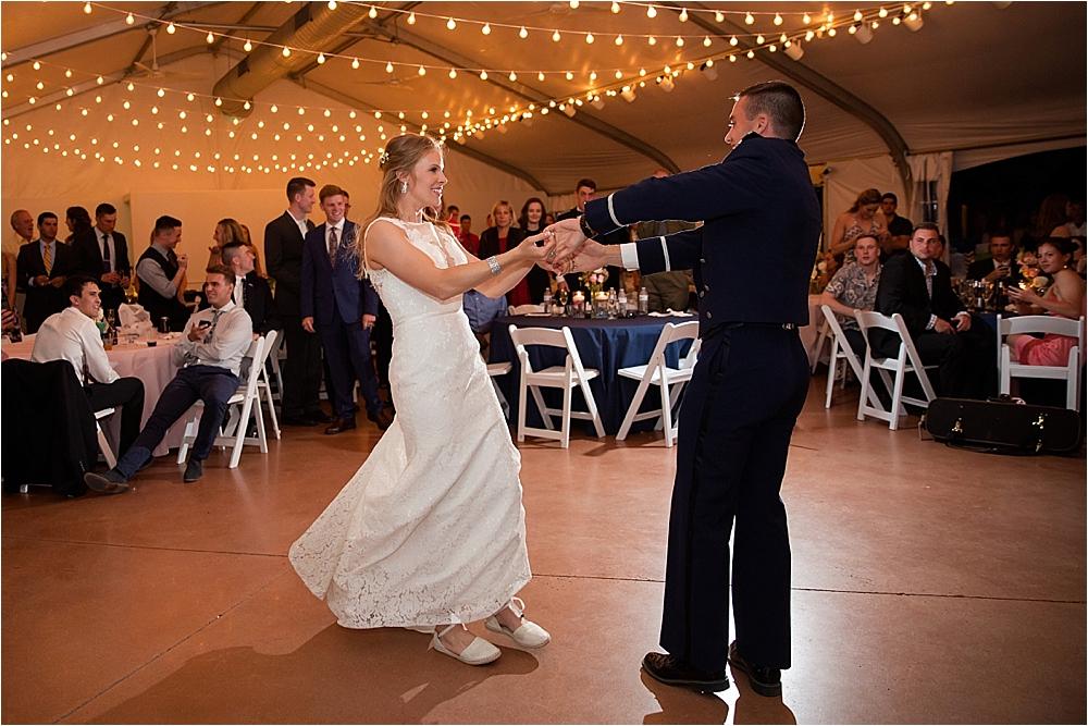 Reagan + Josh's Hudson Gardens Wedding_0064.jpg
