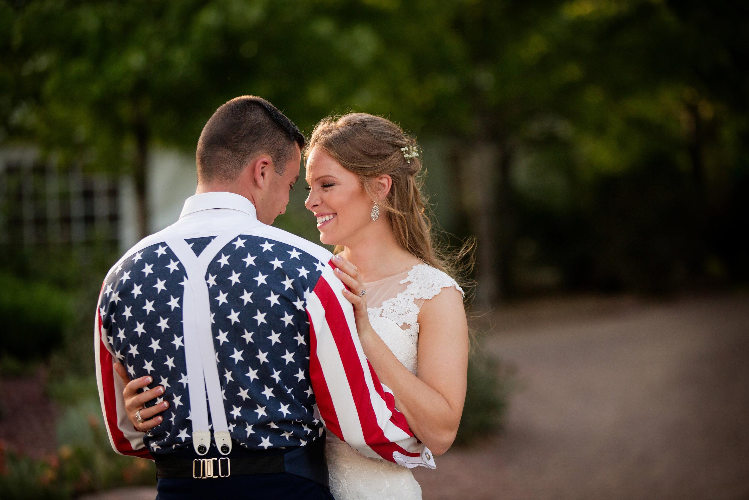 0866 - Reagan and Josh's Wedding Photos.jpg