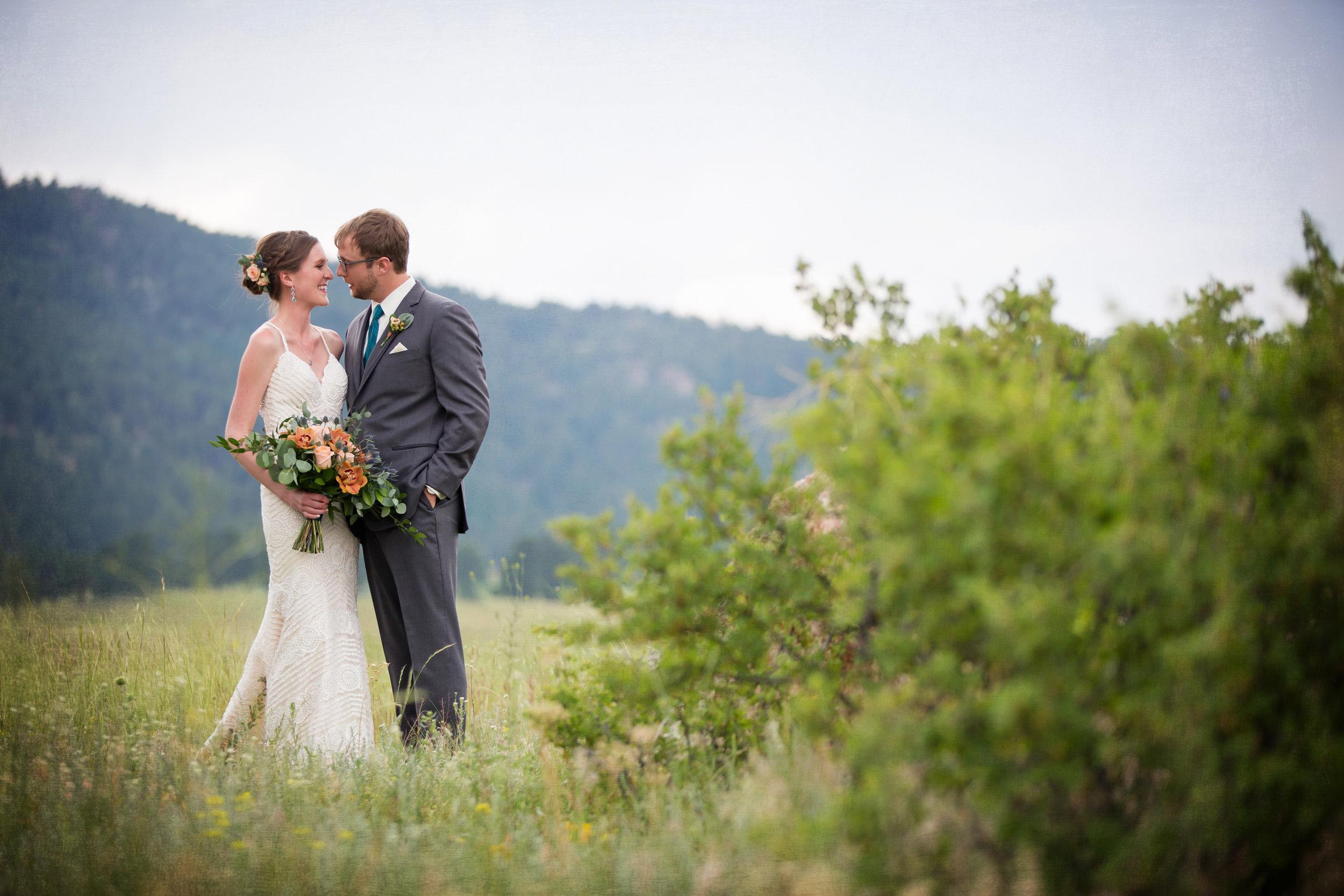 0352 - Kelsey and Brad's Wedding Photos.jpg