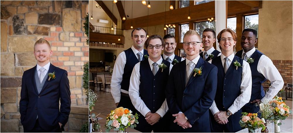 Genavieve and Austin's Wedding Blog_0013.jpg