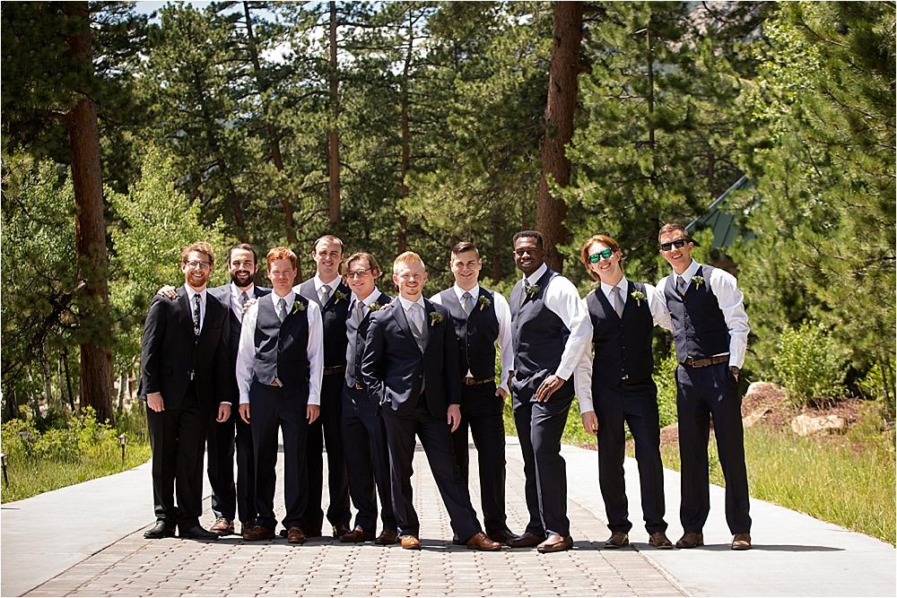 Genavieve and Austin's Wedding Blog_0014.jpg
