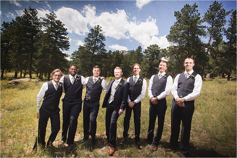Genavieve and Austin's Wedding Blog_0017.jpg