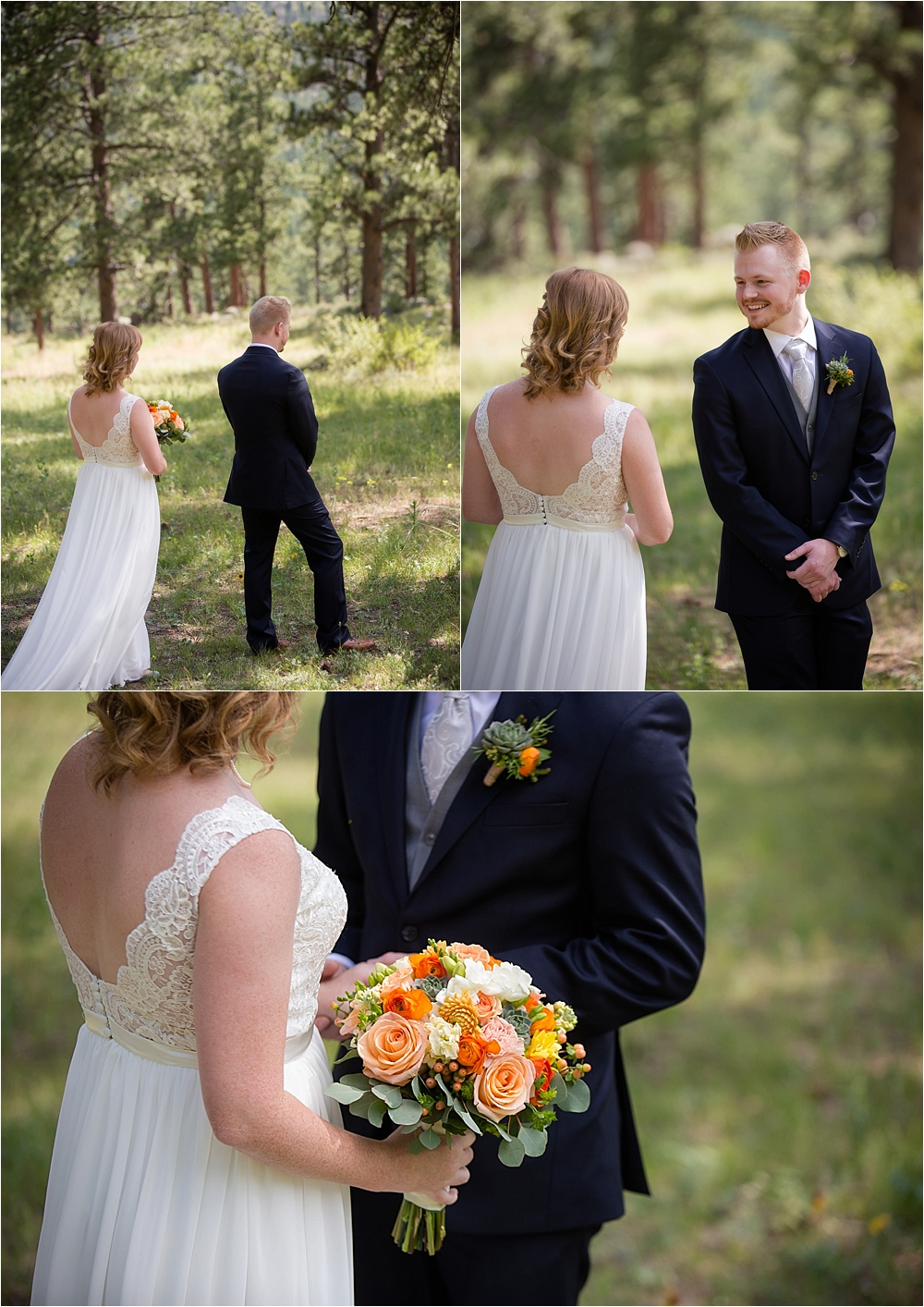Genavieve and Austin's Wedding Blog_0019.jpg