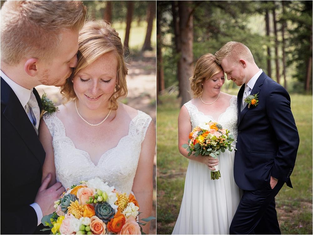 Genavieve and Austin's Wedding Blog_0020.jpg