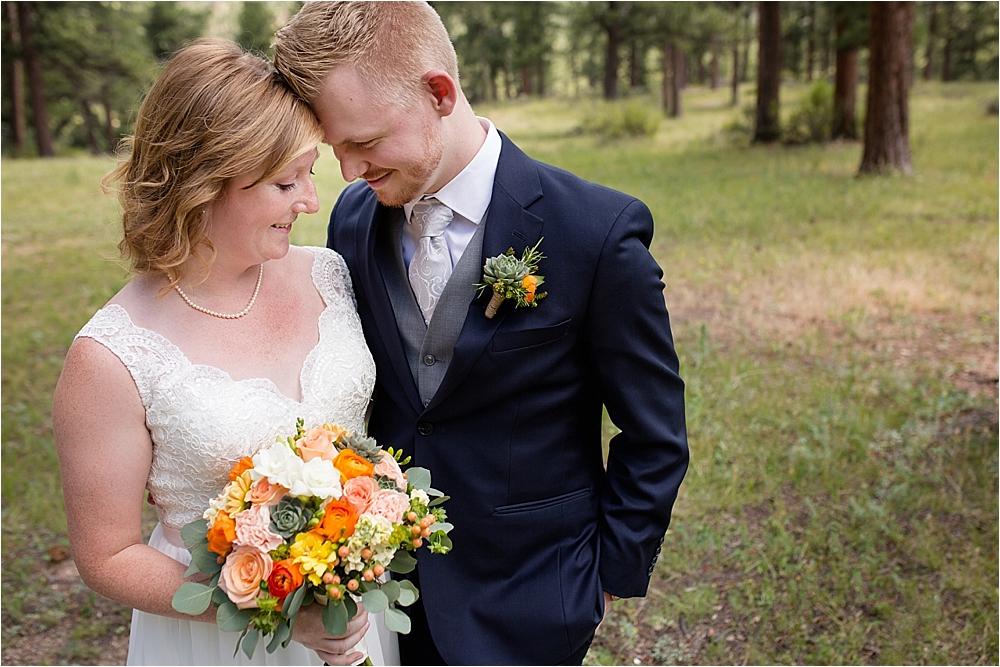 Genavieve and Austin's Wedding Blog_0022.jpg