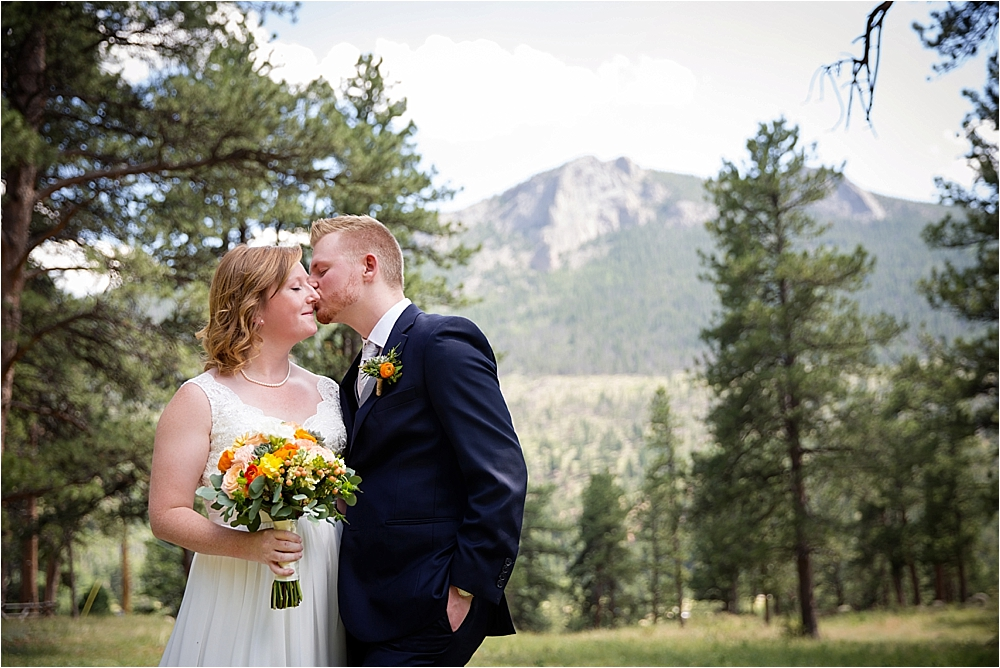 Genavieve and Austin's Wedding Blog_0023.jpg