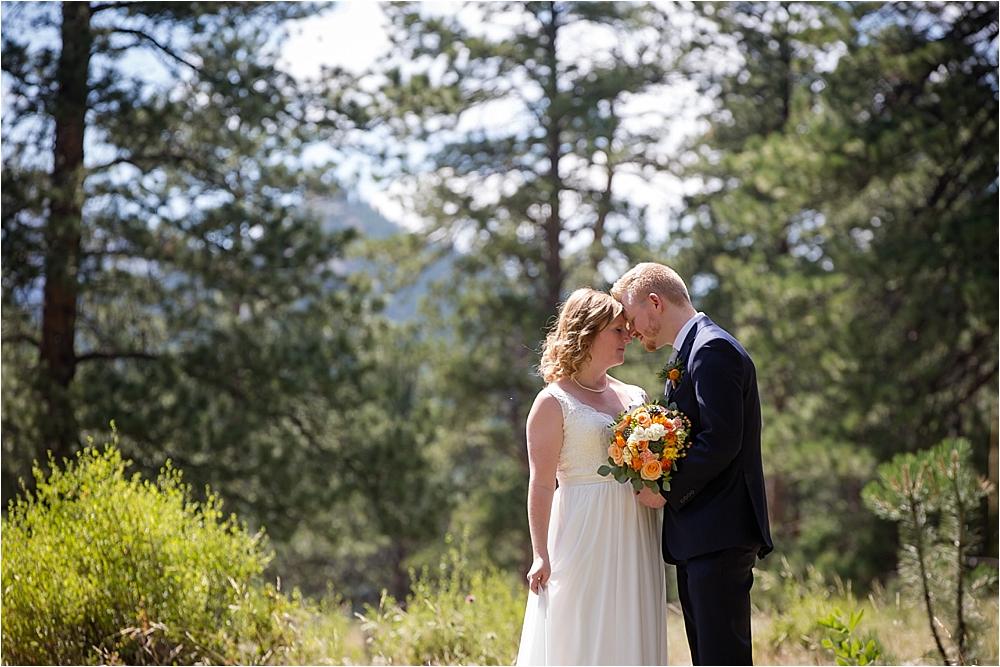 Genavieve and Austin's Wedding Blog_0025.jpg