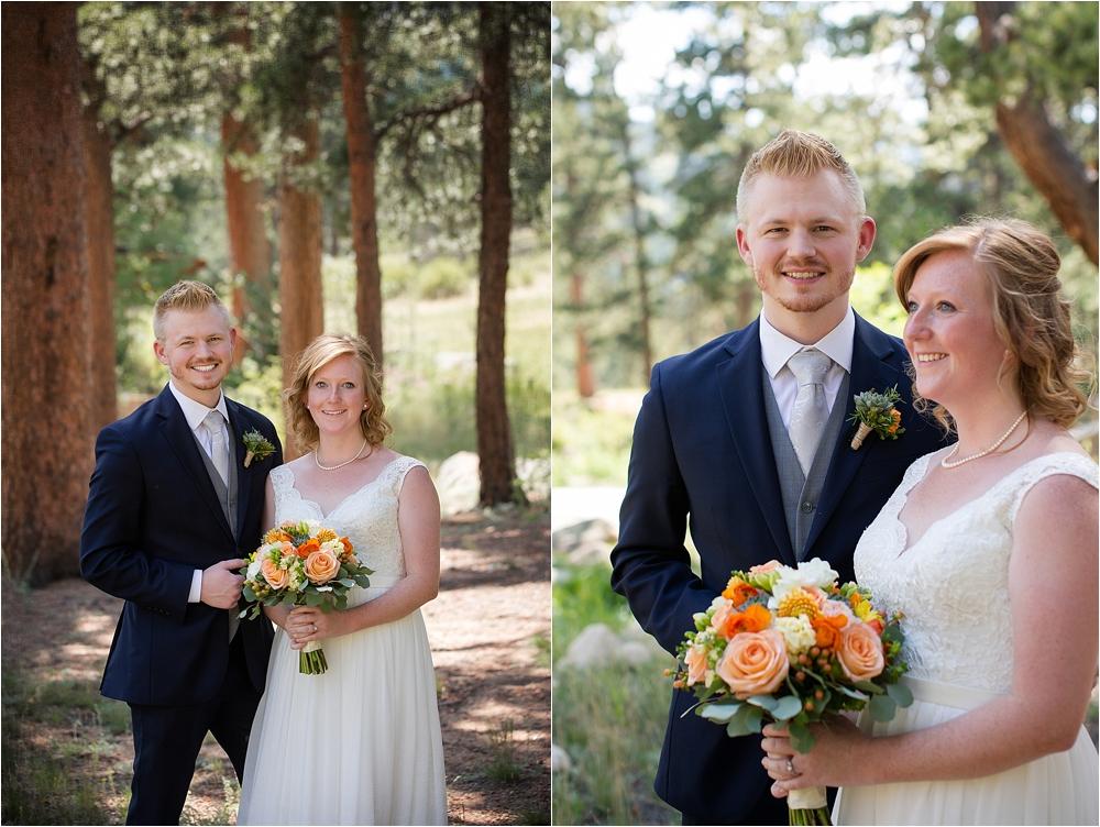 Genavieve and Austin's Wedding Blog_0029.jpg