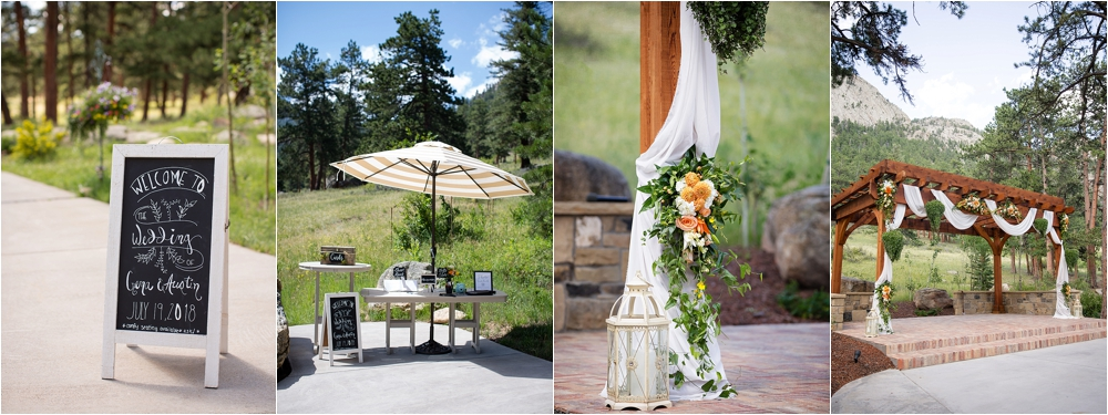 Genavieve and Austin's Wedding Blog_0031.jpg