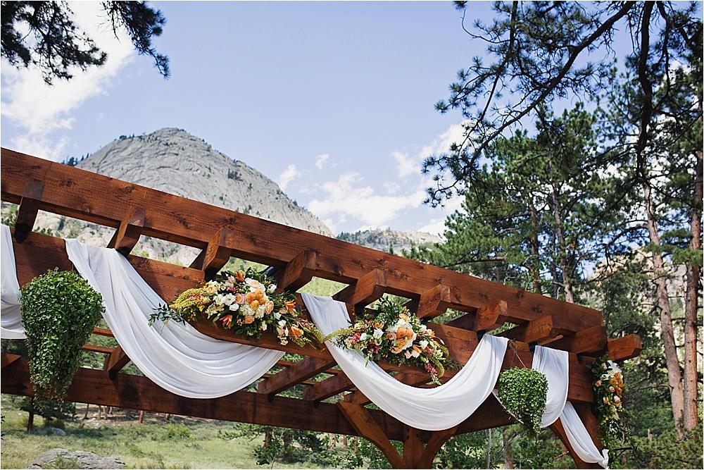 Genavieve and Austin's Wedding Blog_0032.jpg