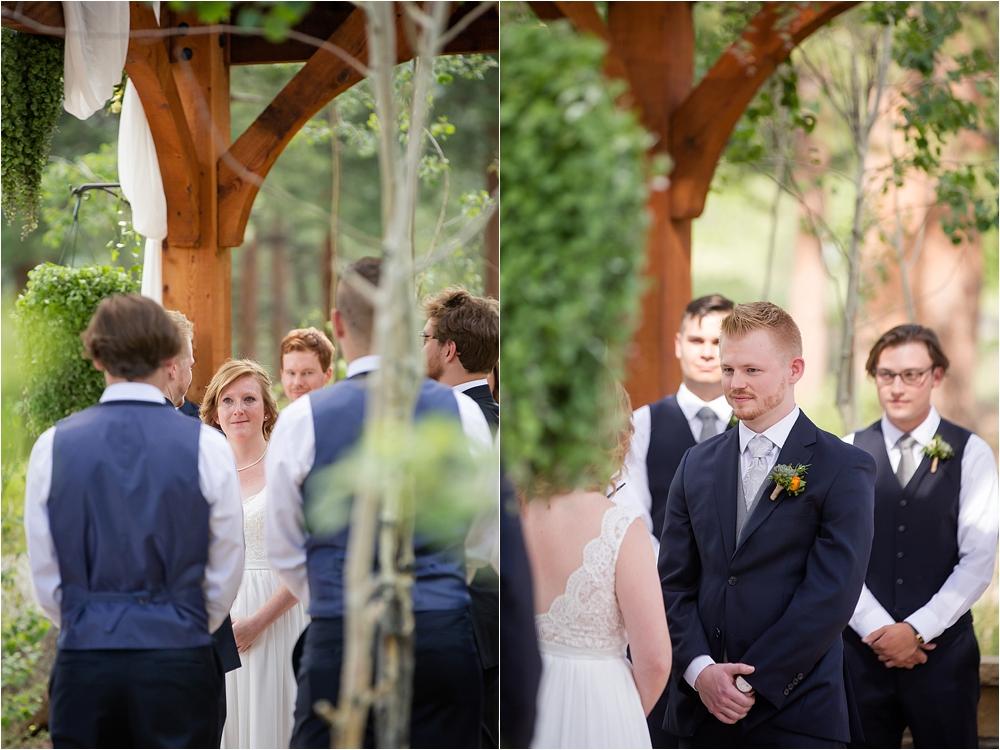 Genavieve and Austin's Wedding Blog_0036.jpg