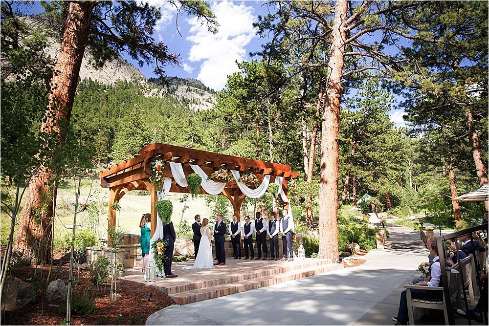 Genavieve and Austin's Wedding Blog_0039.jpg