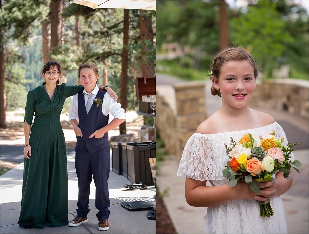 Genavieve and Austin's Wedding Blog_0041.jpg
