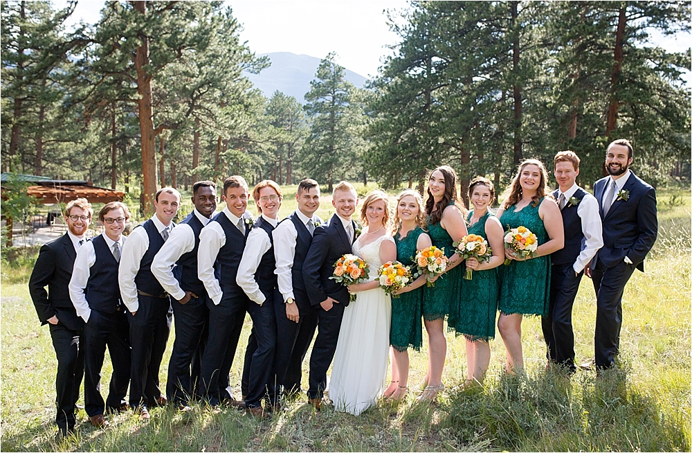 Genavieve and Austin's Wedding Blog_0045.jpg