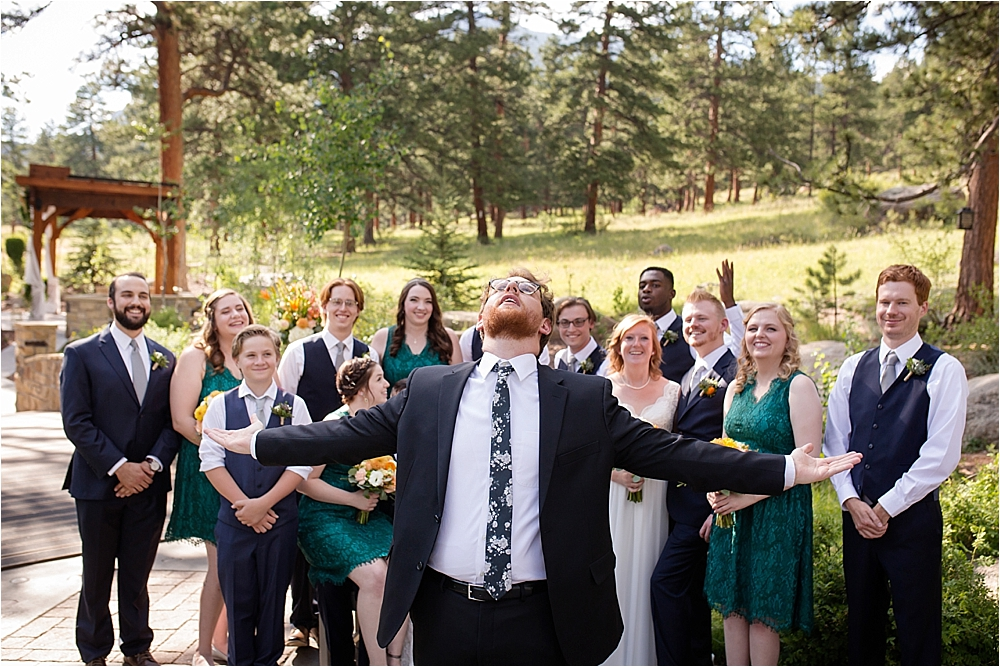 Genavieve and Austin's Wedding Blog_0046.jpg
