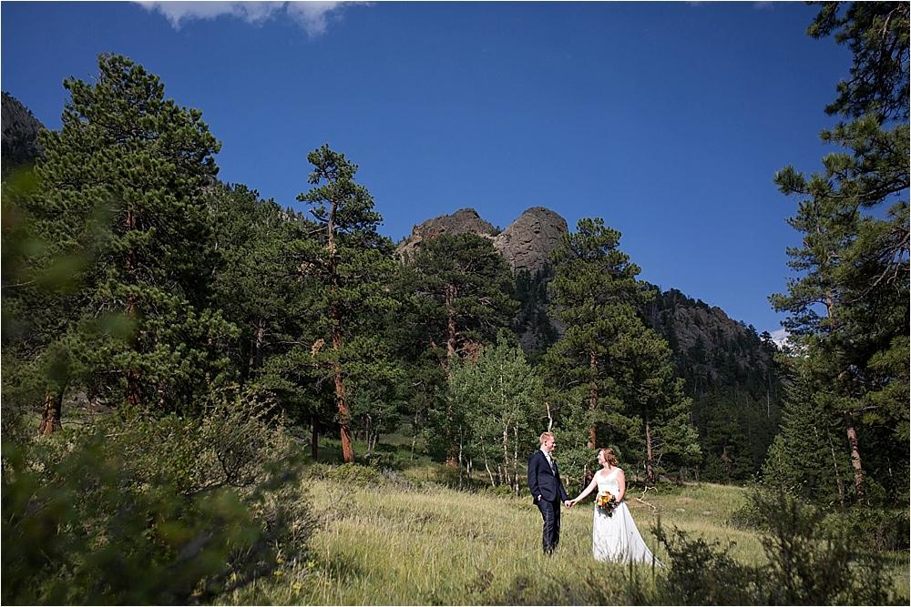 Genavieve and Austin's Wedding Blog_0049.jpg