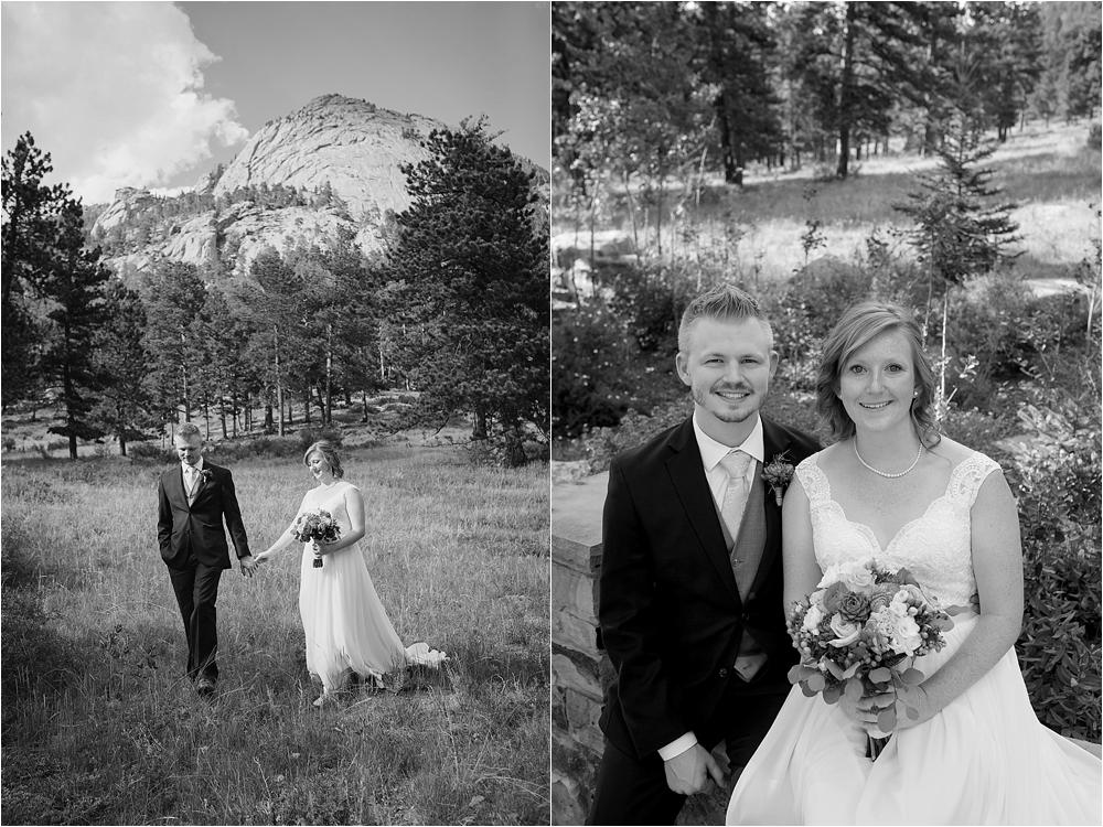 Genavieve and Austin's Wedding Blog_0051.jpg