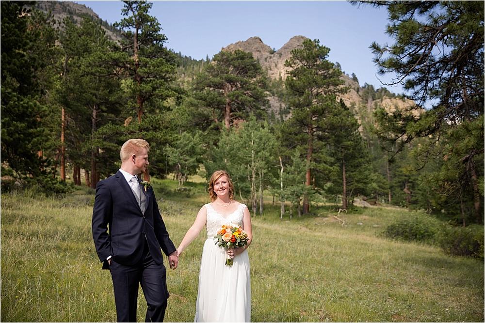 Genavieve and Austin's Wedding Blog_0050.jpg