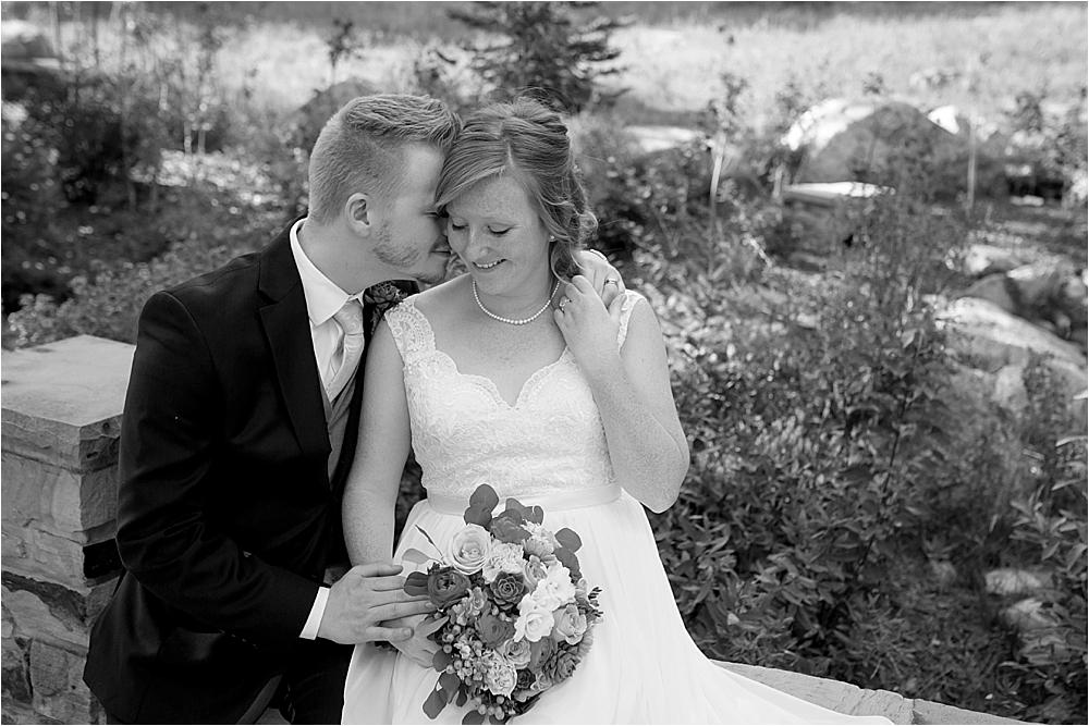 Genavieve and Austin's Wedding Blog_0052.jpg