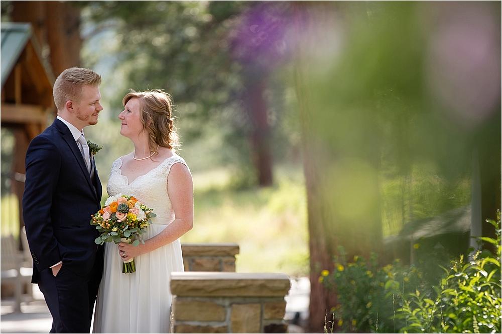 Genavieve and Austin's Wedding Blog_0053.jpg