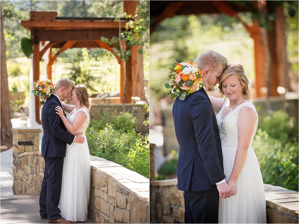 Genavieve and Austin's Wedding Blog_0055.jpg