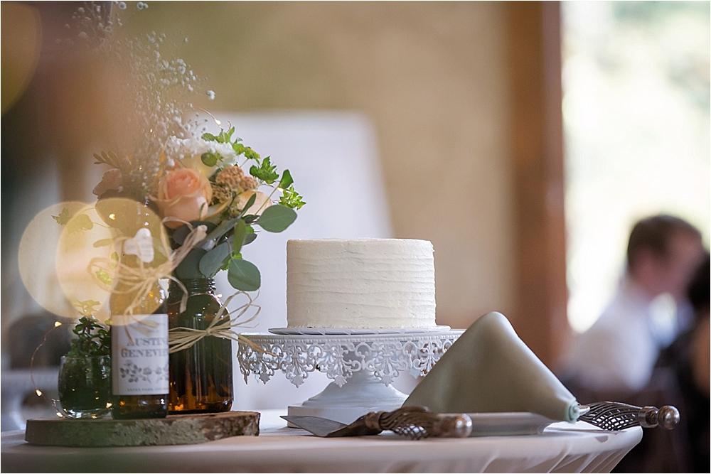 Genavieve and Austin's Wedding Blog_0060.jpg