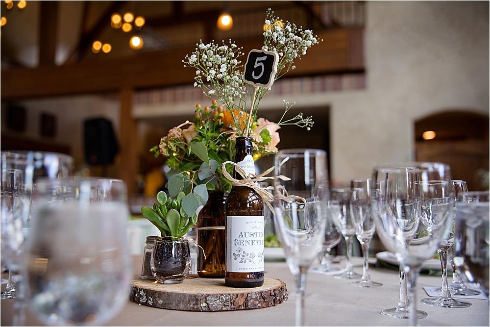 Genavieve and Austin's Wedding Blog_0061.jpg