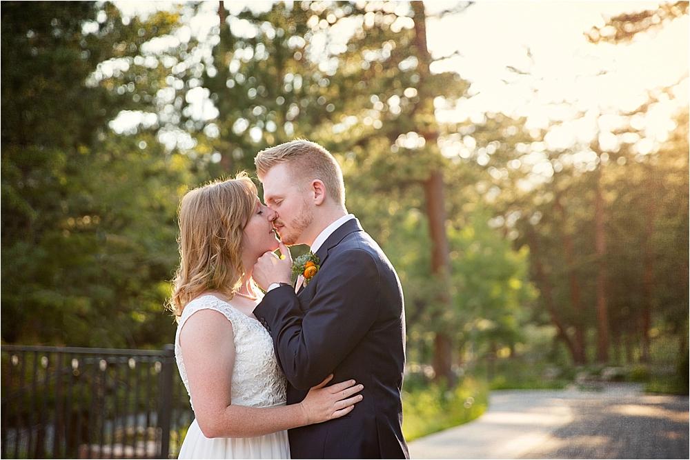 Genavieve and Austin's Wedding Blog_0065.jpg
