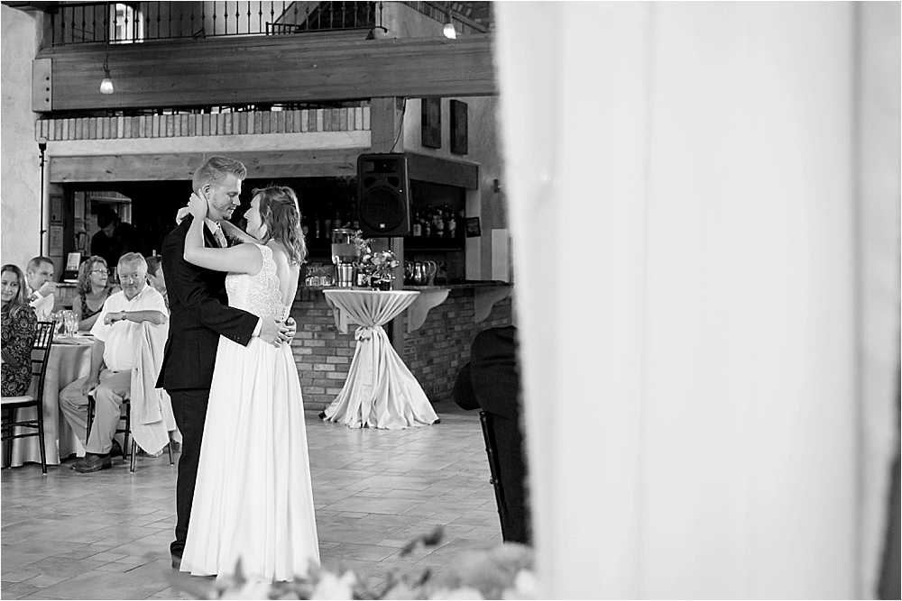 Genavieve and Austin's Wedding Blog_0072.jpg