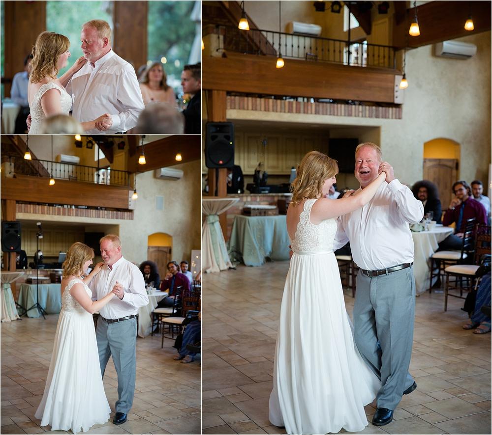 Genavieve and Austin's Wedding Blog_0075.jpg