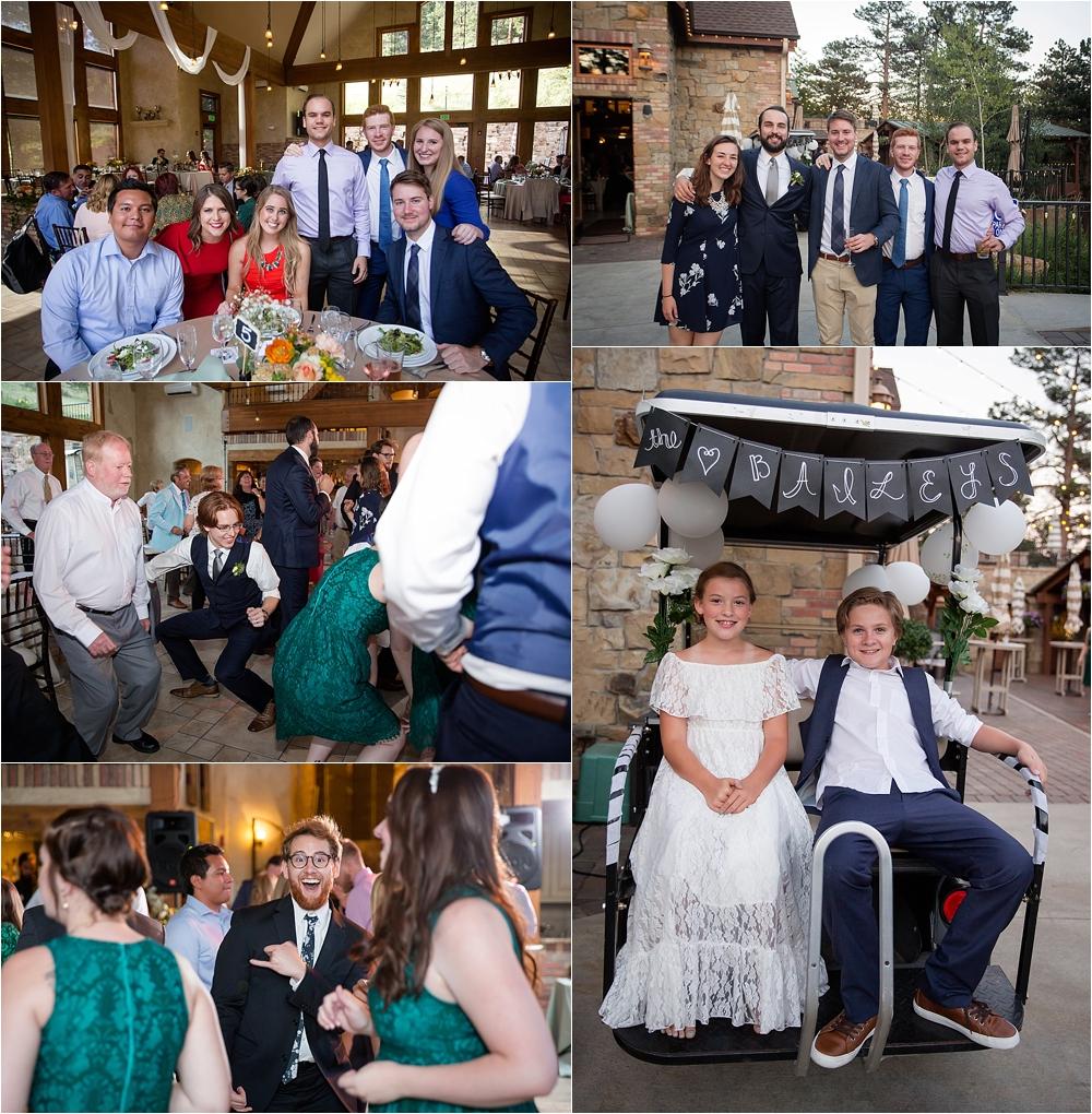 Genavieve and Austin's Wedding Blog_0076.jpg