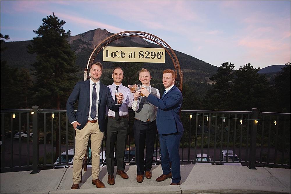 Genavieve and Austin's Wedding Blog_0077.jpg