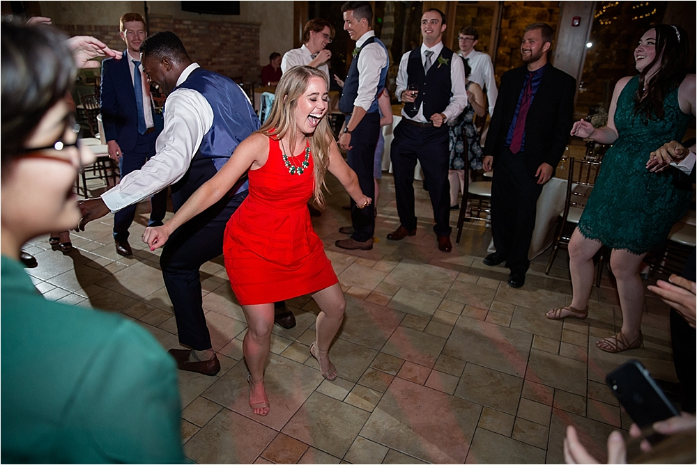 Genavieve and Austin's Wedding Blog_0080.jpg