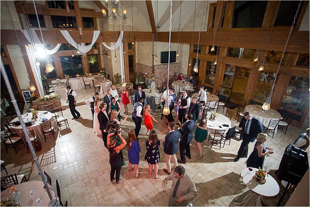 Genavieve and Austin's Wedding Blog_0079.jpg