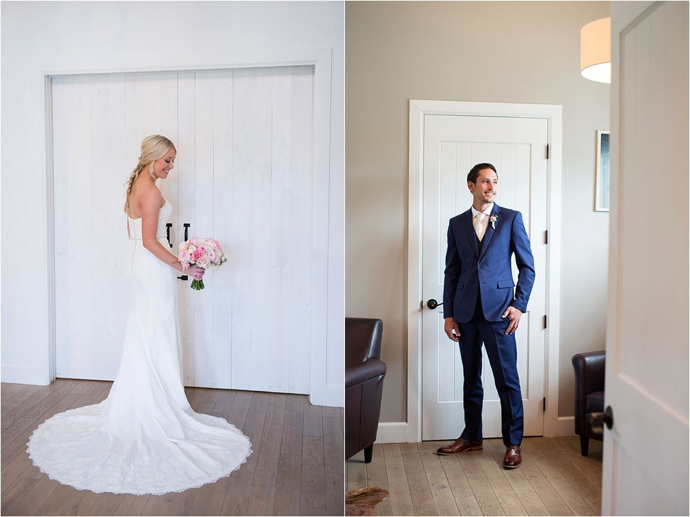 Jenny and Danny's Wedding Blog_0008.jpg