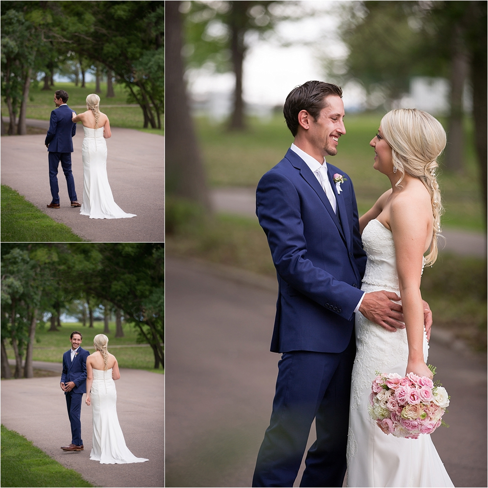Jenny and Danny's Wedding Blog_0013.jpg
