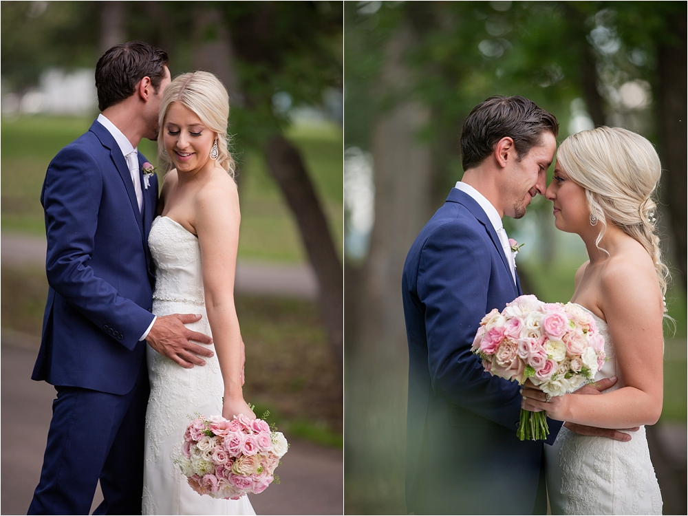 Jenny and Danny's Wedding Blog_0015.jpg