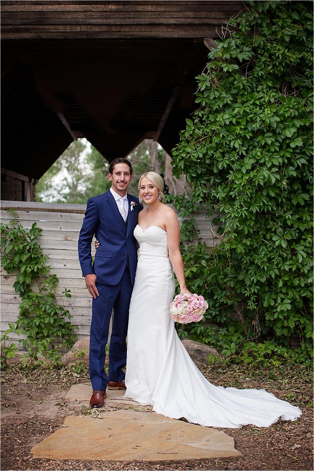 Jenny and Danny's Wedding Blog_0021.jpg