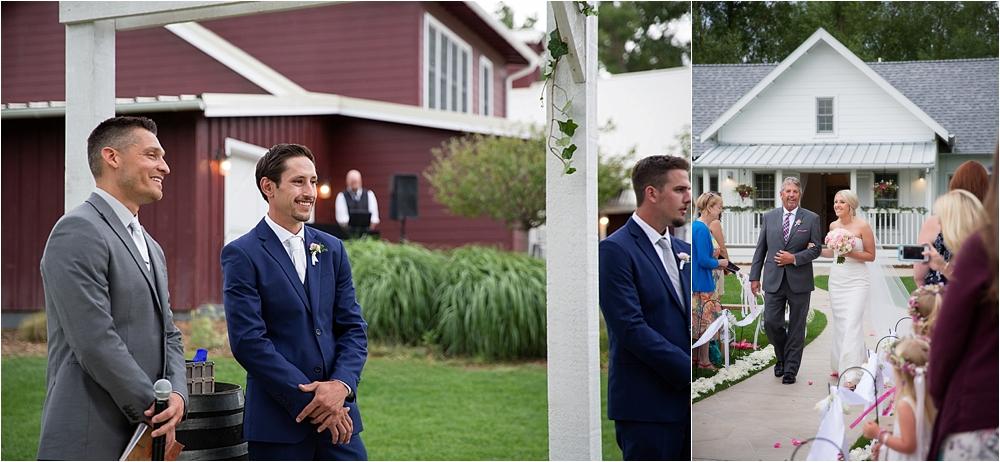 Jenny and Danny's Wedding Blog_0033.jpg