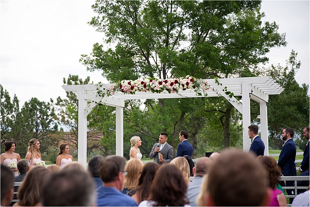 Jenny and Danny's Wedding Blog_0038.jpg