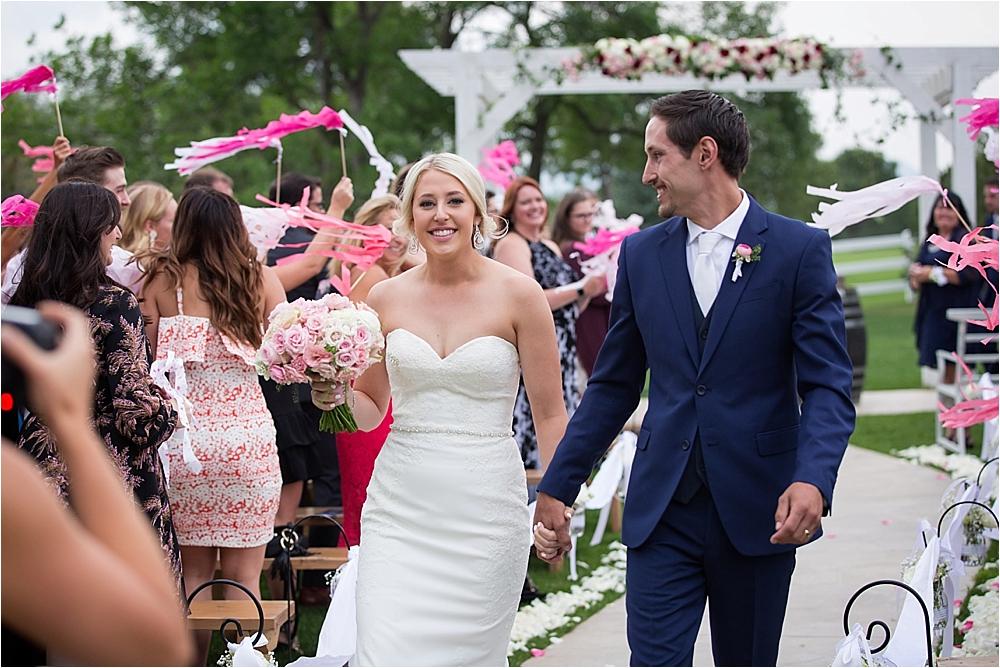 Jenny and Danny's Wedding Blog_0041.jpg