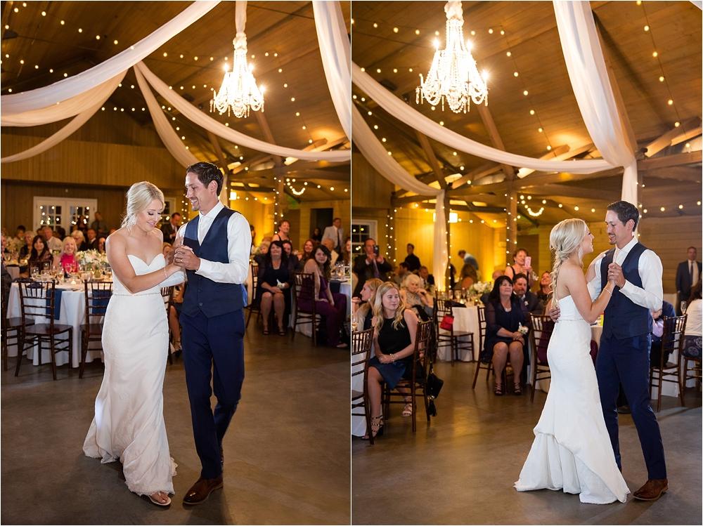 Jenny and Danny's Wedding Blog_0053.jpg