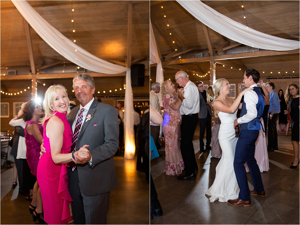 Jenny and Danny's Wedding Blog_0055.jpg