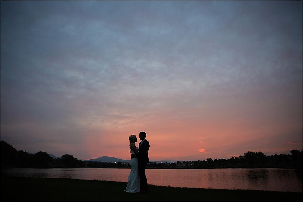 Jenny and Danny's Wedding Blog_0059.jpg