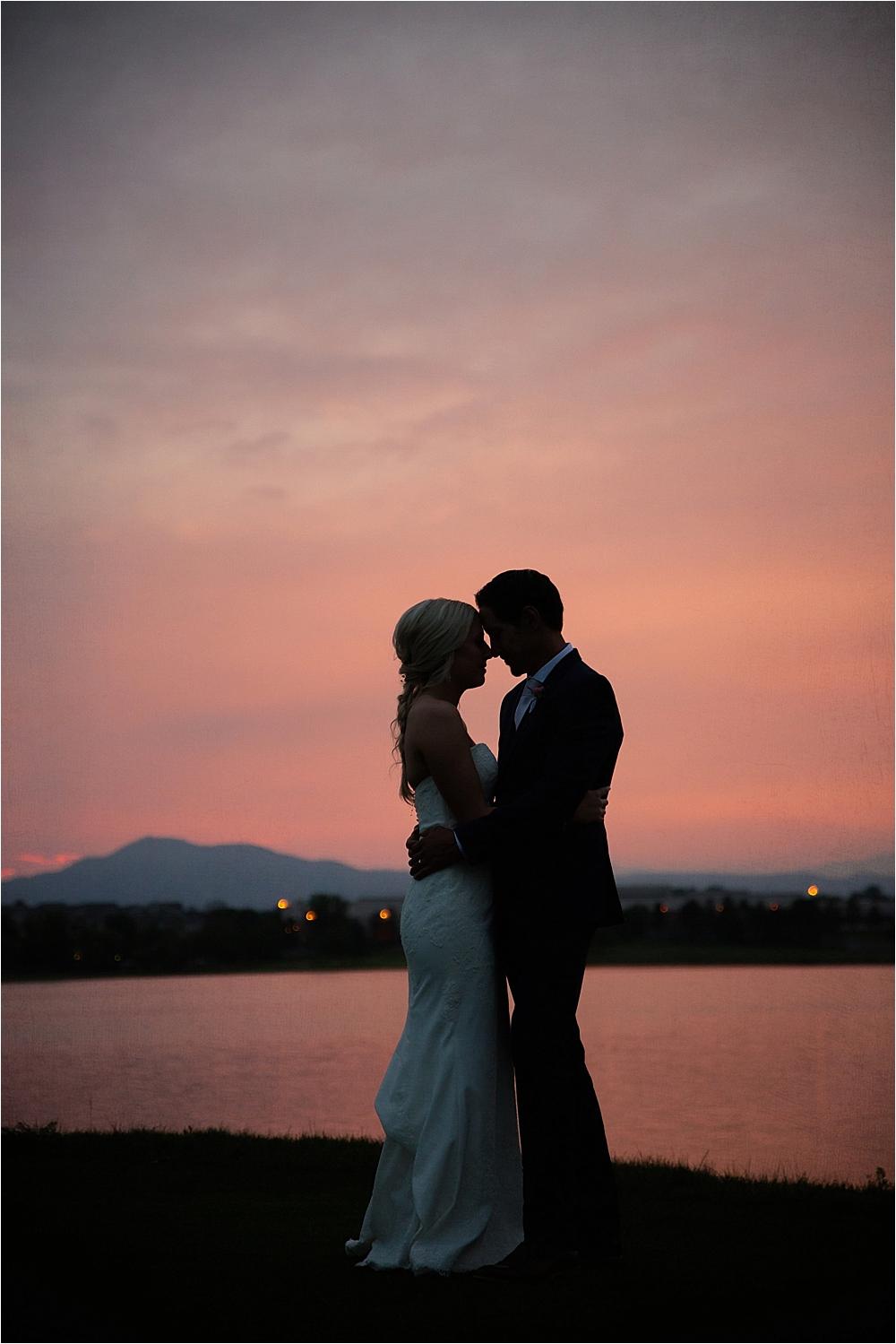 Jenny and Danny's Wedding Blog_0063.jpg
