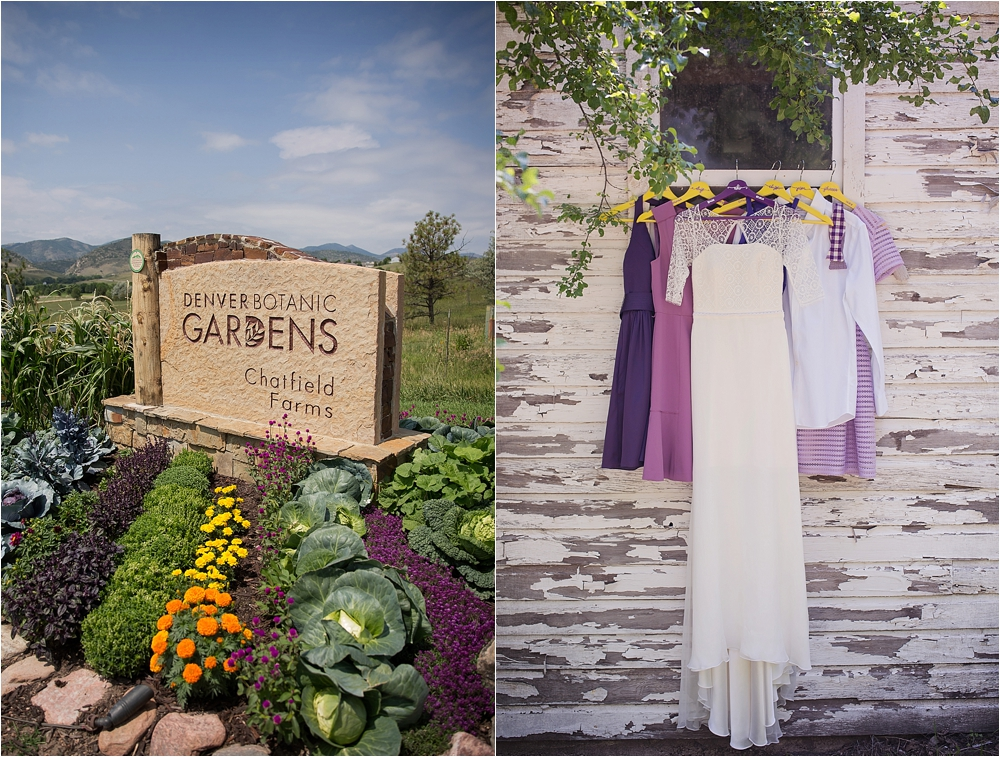 Niki + Julien's Chatfield Botanic Gardens Wedding_0002.jpg