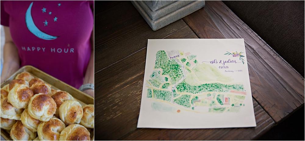 Niki + Julien's Chatfield Botanic Gardens Wedding_0007.jpg