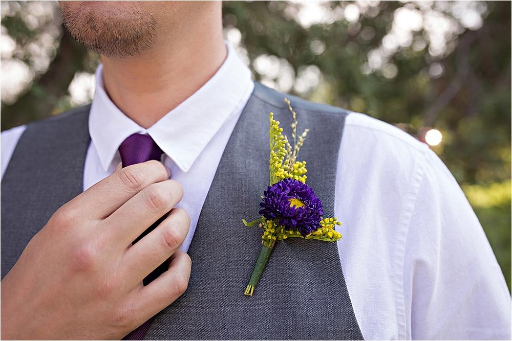 Niki + Julien's Chatfield Botanic Gardens Wedding_0009.jpg